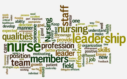 how registered nurses might develop appropriate leadership skills Standards for competence for registered nurses • use leadership skills to supervise and • facilitate nursing students and others to develop their.