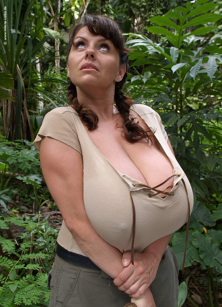 Fully clothed blowjob galleries