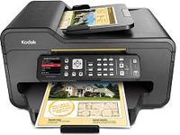 Kodak ESP Office 6150 Printer Driver