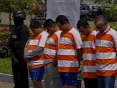 Quito, la ciudad con mayor delincuencia en Ecuador