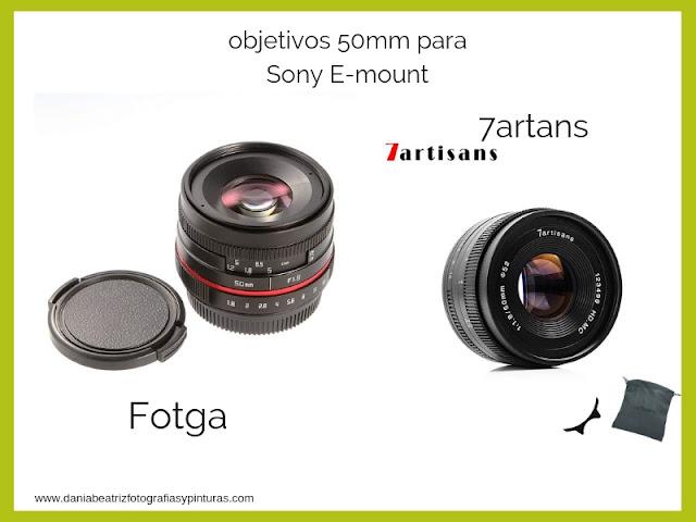 lente-50-mm