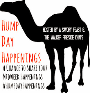 http://www.asavoryfeast.com/category/hump-day-happenings/