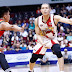 A Wheeler's Opinion: Alex Cabagnot will Make SMB Better in the Playoffs