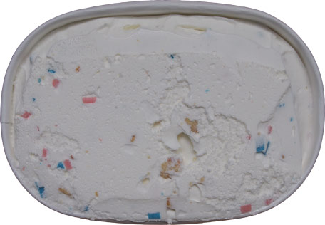 Market Pantry Cake Sprinkles Ice Cream From Target