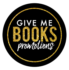 Give Me Books Event Bloggers