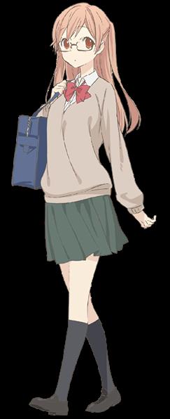 Render Shiraishi