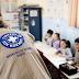 Το Χρυσοχώρι του Δήμου Νέστου θα επισκεφθούν οι  Γιατροί του Κόσμου