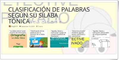 https://www.pearltrees.com/alog0079/clasificacion-palabras-silaba/id21656350