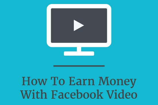 monetize fb videos