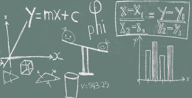 Deep Learning para todos los públicos: ¿Qué son los tensores? ¿Qué es TensorFlow?