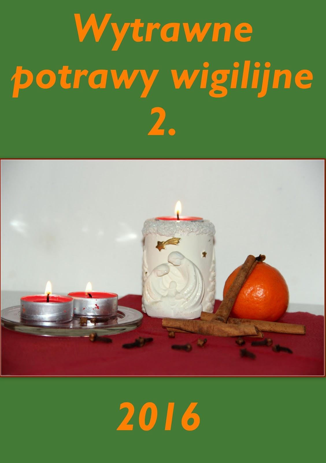 http://weekendywdomuiogrodzie.blogspot.com/2016/12/wytrawne-potrawy-wigilijne-zaproszenie.html
