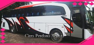 Tarif Sewa Bus Pariwisata Jakarta, Sewa Bus Pariwisata Jakarta, Tarif Sewa Bus Pariwisata
