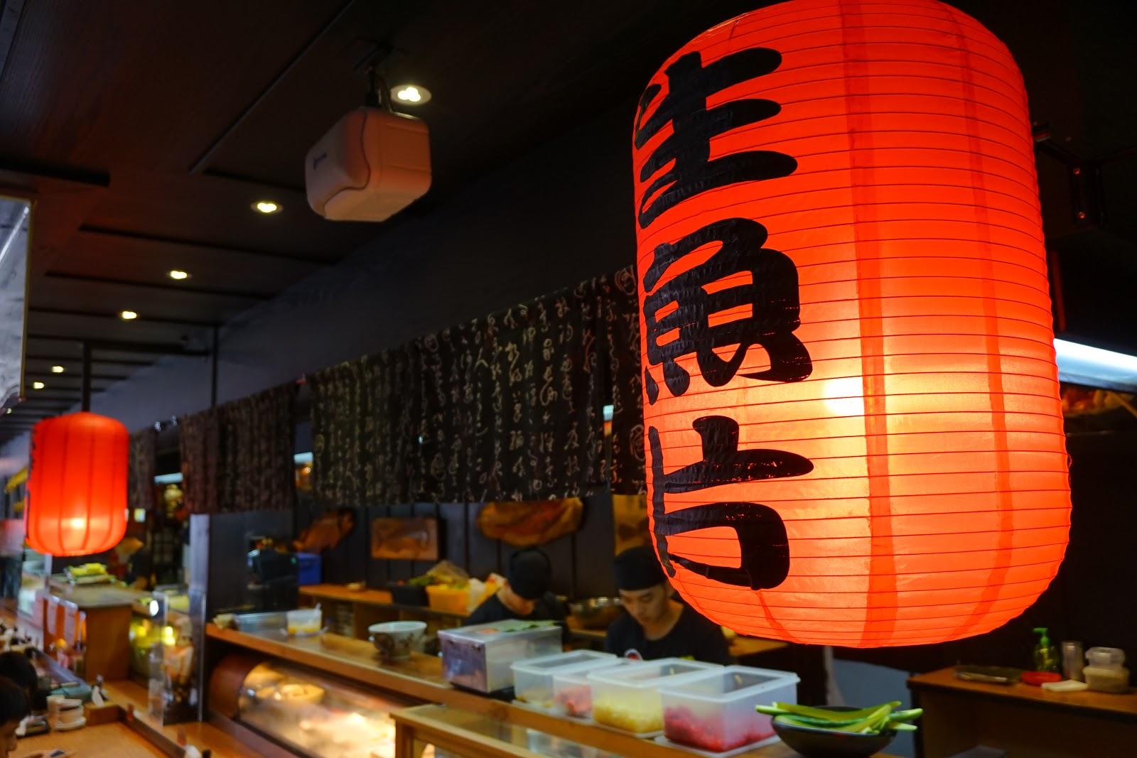 IMG_3501-beautyanxiety.com-hualien-food-sushi