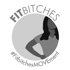 FITBITCHES