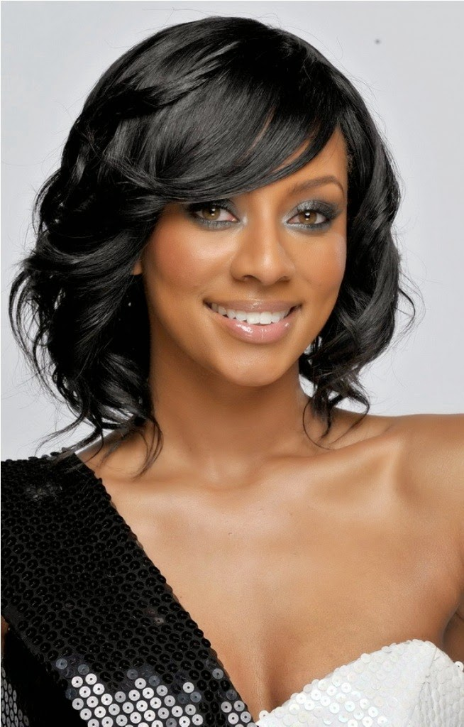 African American Bridal Makeup Tips For Wedding 2018 Images: The Hottest Hairs For Women: Sexy African American Woman