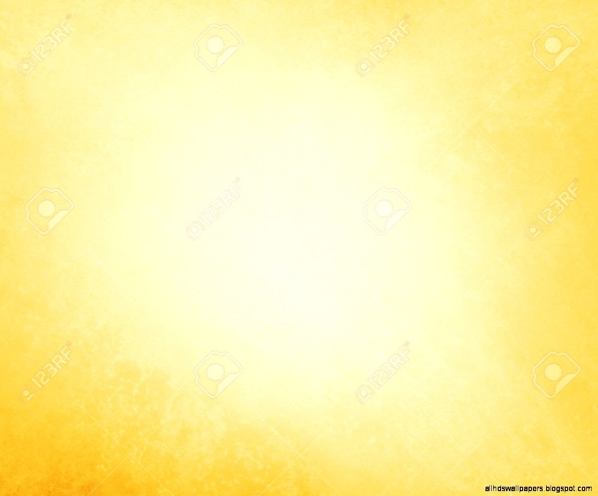 Colors That Go With Light Gray Plain Light Yellow Color Wallpaper All Hd Wallpapers
