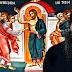 π.Ανδρέας Κονάνος-ΚΥΡΙΑΚΗ ΤΟΥ ΘΩΜΑ