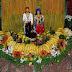 O blog Mariano de Xangó parabeniza a Tenda de Umbanda Pai Joaquim D´Angola e Exú Tiriri pela linda Homenagem a Santa Sara Kali e o Povo Cigano!