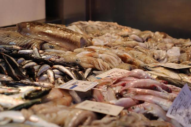 Peixos Eugeni