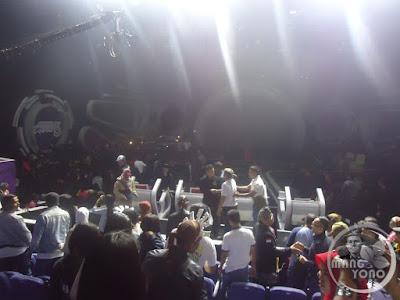 Acara live Bintang Pantura 3 malam ini di Studio 5 Indosiar berakhir sudah