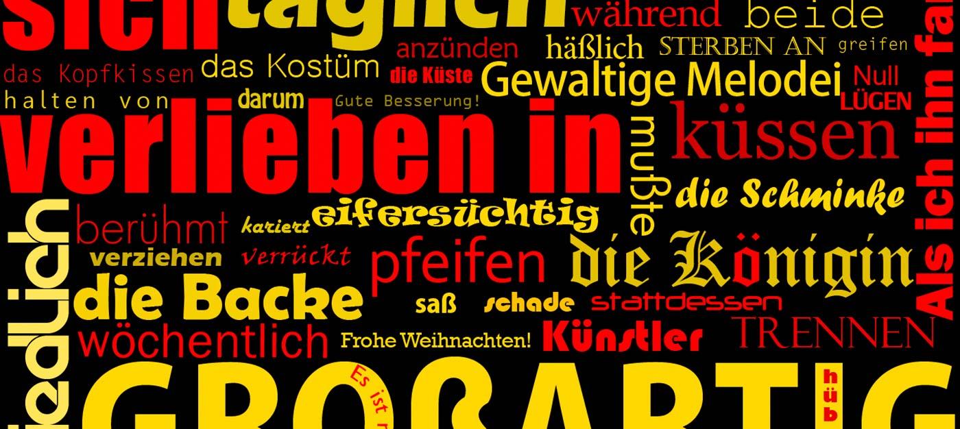 12 Sınıf Ders Kitabı Cevapları 10 Sınıf Almanca Ders Kitabı Cevapları