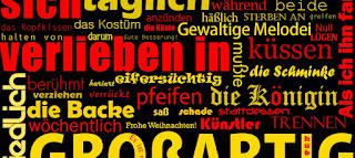 10. Sınıf ATA Yayınları Almanca Ders Kitabı Cevapları