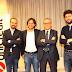 La startup palermitana ResourSEAs si è aggiudicata  l'edizione 2016 di Start Cup Sicilia