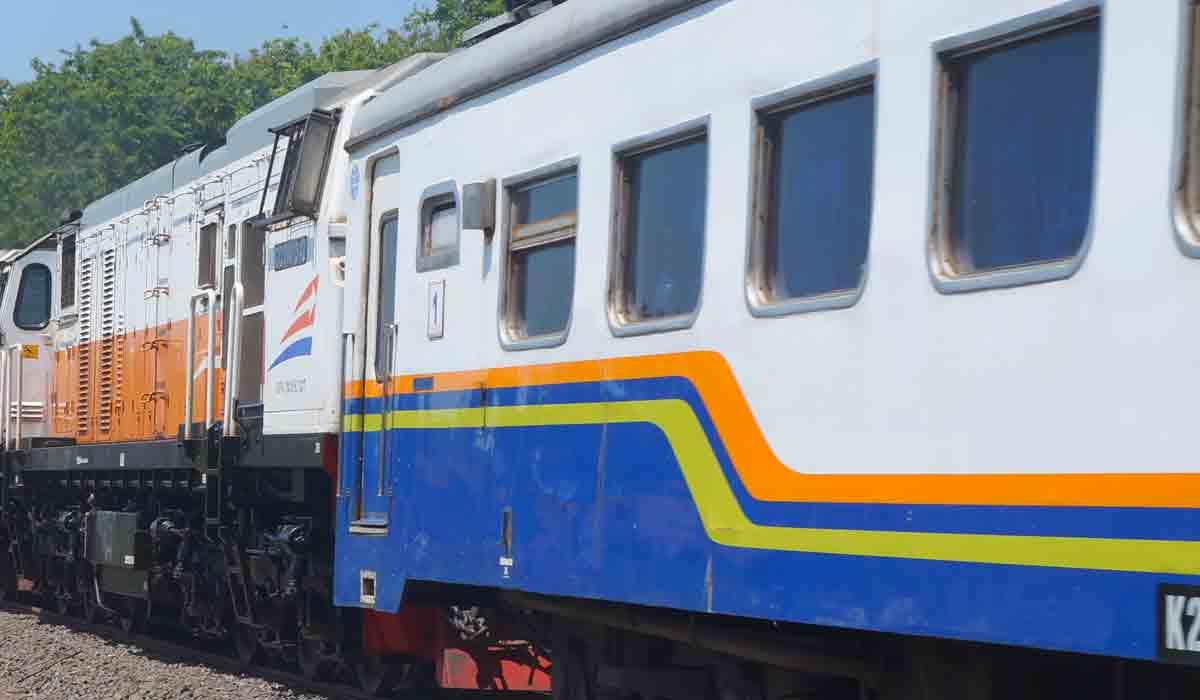 harga tiket dan jadwal kereta api lodaya 2019 harga tiket kereta api rh hargatiket web id