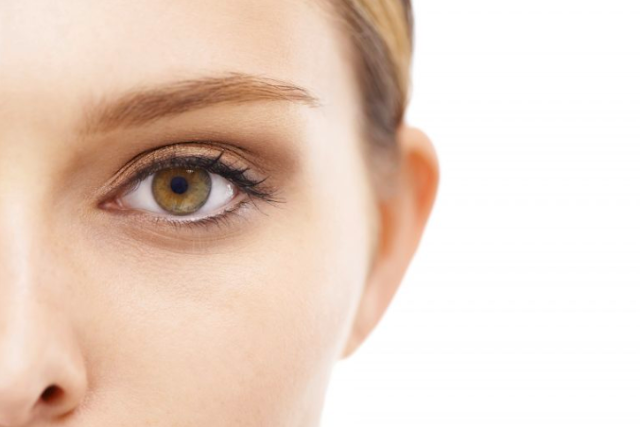 how to get rid of eye bags instantly