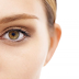 The 5 Step Genucel Method for Treating Eye Bags