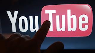 Izlazi u mračnoj australijskoj youtube