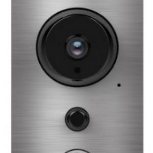 Zmodo ZH-CJAED Smart WiFi Video Doorbell Review - 13Reviews