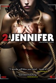 Review - 2 Jennifer