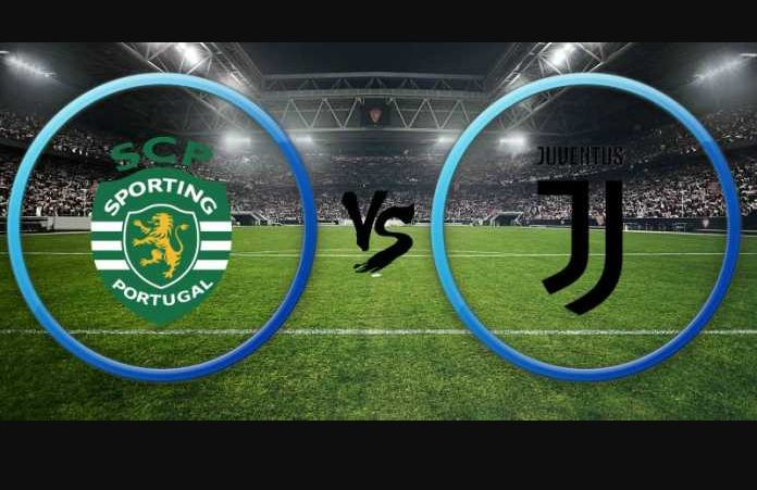 Dove Vedere SPORTING-JUVENTUS Video Streaming Rojadirecta Diretta Online Gratis Champions League Oggi 31 ottobre 2017