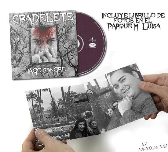 http://www.totuputamadre.com/2016/04/falete-graba-un-disco-con-cradle-of.html