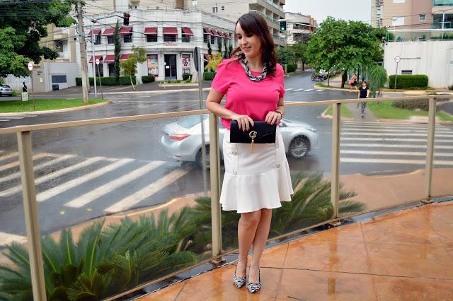 SCARPIN DE ZEBRA, SCARPIN CARMEN STEFFENS, CLUTCH CARMEN STEFFENS, CARMEN STEFFENS RIBEIRÃO PRETO, NOVO SHOPPING, BLOG CAMILA ANDRADE, CAMILA ANDRADE, FASHION BLOGGER EM RIBEIRÃO PRETO, BLOGUEIRA DE MODA EM RIBEIRÃO PRETO, BLOG DE MODA EM RIBEIRÃO PRETO, CAMILA ANDRADE