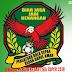 Senarai Pemain Kedah 2019 Liga Super