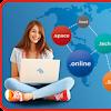 Kelebihan Dan Kekurangan Menggunakan Custom Domain TLD