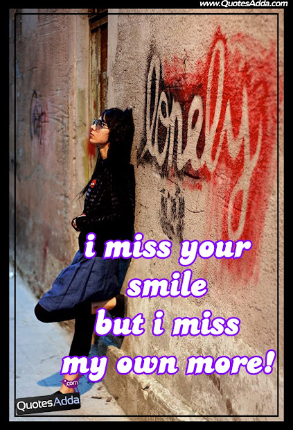 Best Friend Missing Quotes In Tamil Ausreise Info