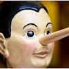 Bohong Yang Mengalahkan Pinokio