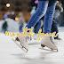 Sunflower Skates: Month Four