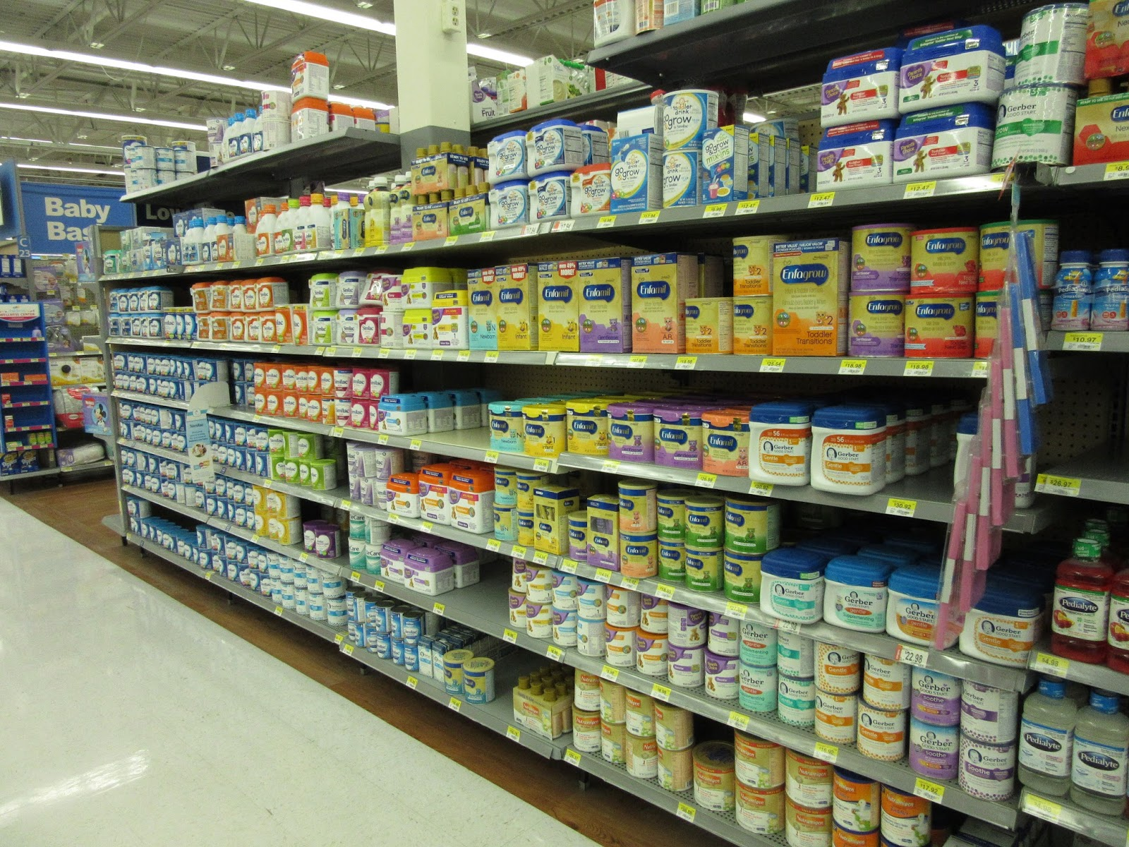 walmart culture Read this essay on walmart culture change come browse our large digital warehouse of free sample essays get the knowledge you need in order to.