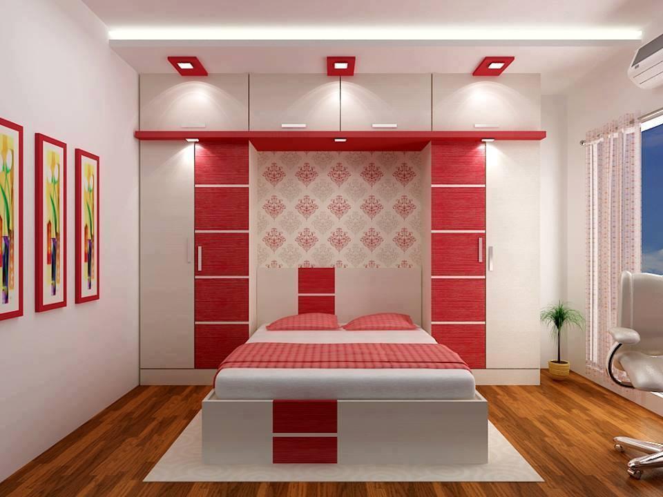 %2BModern%2BFurniture%2BFor%2BStylish%2BBedroom%2BDecorating%2BIdeas%2Bwww.decorunits%2B%25283%2529 30 Contemporary Bedroom Furniture Decorating Ideas Interior