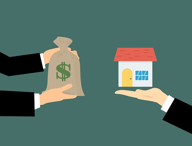 Top 7 Tips How To Get Home equity line of credit?