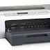 Baixar Driver Impressora HP Business Inkjet 2800 Gratis
