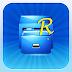 Root Explorer 4.0.6 .APK