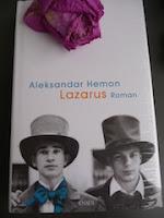http://www.randomhouse.de/Taschenbuch/Tage-zum-Sternepfluecken/Kyra-Groh/e467899.rhd