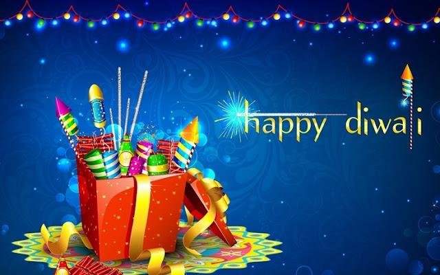 Top 15+ happy diwali images wallpapers, Latest Happy Diwali Wallpapers HD, happy diwali wallpaper hd widescreen, happy diwali images galleries, diwali wallpaper full size, happy diwali images wallpapers 2018, diwali hd images free download, diwali images of the festival, diwali images diwali images photos, diwali wallpaper for mobile, happy diwali, diwali images, diwali,diwali wallpapers, wallpapers, happy diwali 2016 images, diwali wallpaper, happy diwali 2017, happy diwali images wallpapers, happy diwali quotes, happy diwali 2017 - new whatsapp video, diwali wishes,diwali pictures, happy diwali wallpapers, diwali wishes images,happy diwali wallpaper, happy diwali images photos, happy diwali images hd diwali images free download, hd images,diwali blessings.