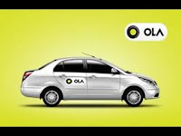 ola cabs contact number pune maharashtra