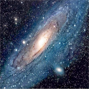 bintang dapat dianggap sebagai titik